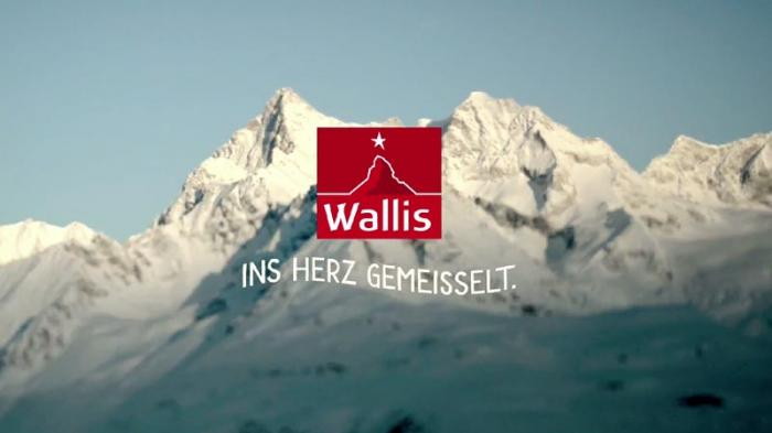 Wallis Tourismus